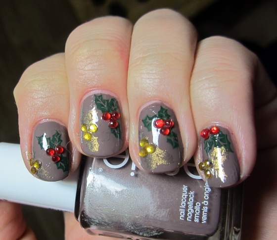 Essie_Don'tSweaterIt_and_SinfulColors_LastChance_and_Chanel_Peridot3