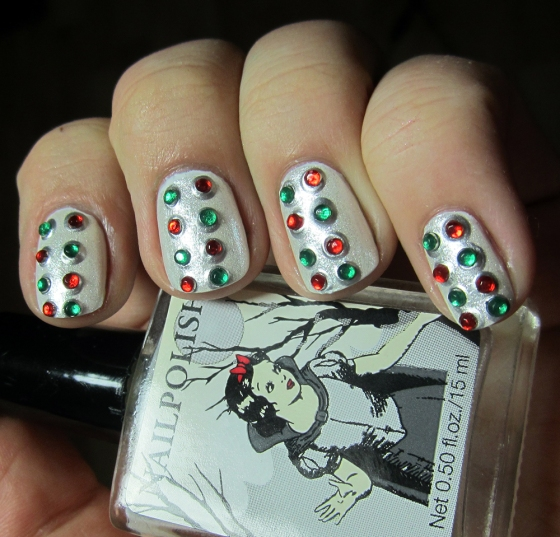 HM_SnowWhite_and_NailArt2