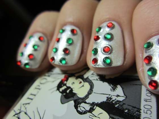 HM_SnowWhite_and_NailArt4