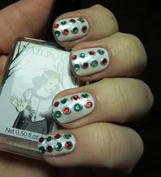 HM_SnowWhite_and_NailArt5