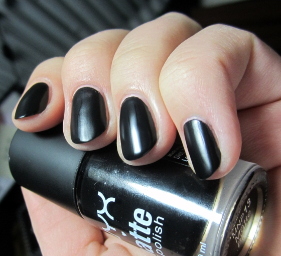 NYX_Black3