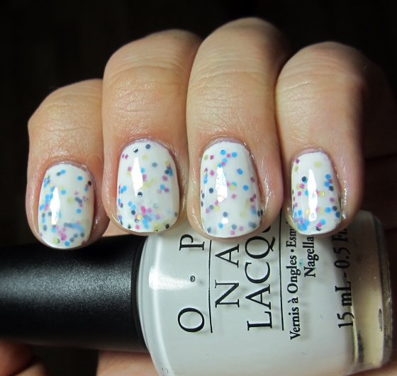 OPI_AlpineSnow_and_Spoiled_TrustFundBaby_and_Flormar_203