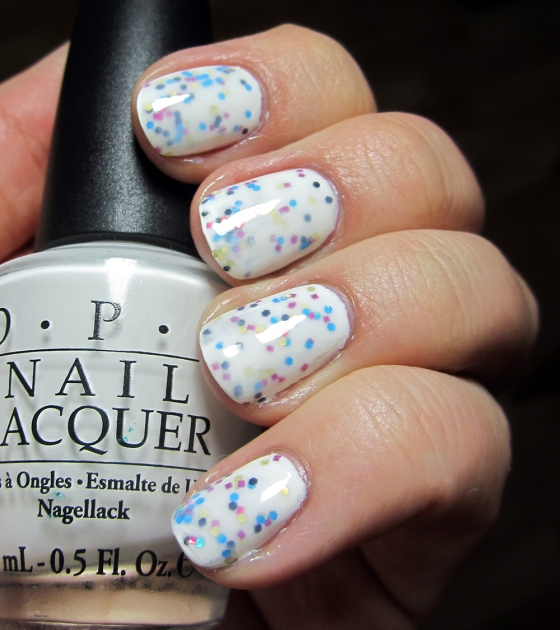 OPI_AlpineSnow_and_Spoiled_TrustFundBaby_and_Flormar_204