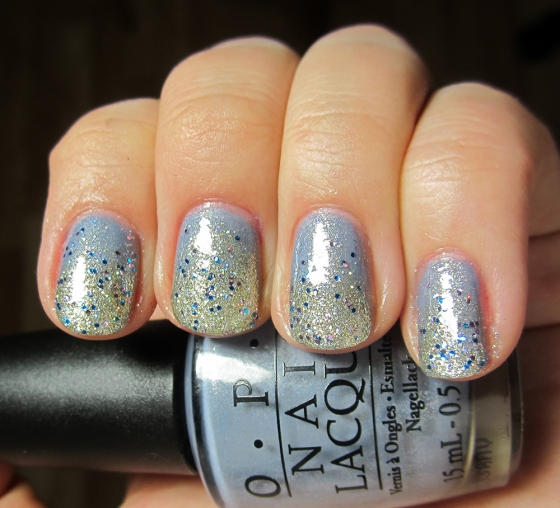 OPI_IDon'tGiveARotterdam_and_Revlon_GoldCoin_and_Rimmel_DiscoBall3