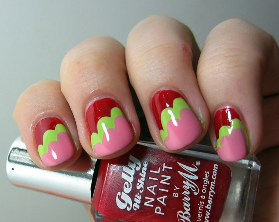 BarryM_BloodOrange_and_GinaTricot_LineUp_and_PickMe4
