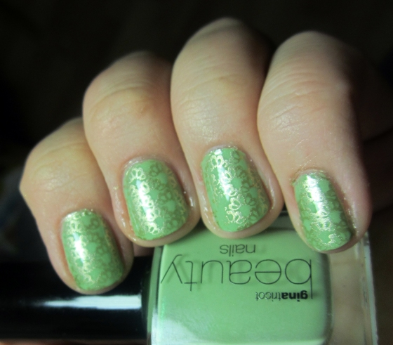 GinaTricot_PistageDream_and_BarryM_GoldFoil