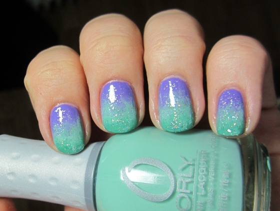 HM_BeautyBandit_and_Orly_AncientJade_and_OPI_JadeIsTheNewBlack_and_WetNWild_Hallucinate3