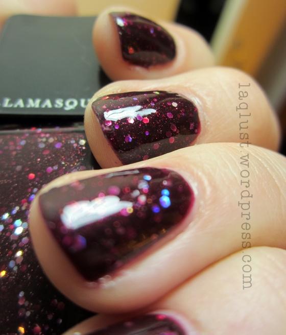 Illamasqua_Glitterati3
