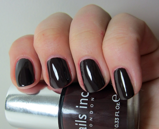 NailsInc_RichmondTerrace2