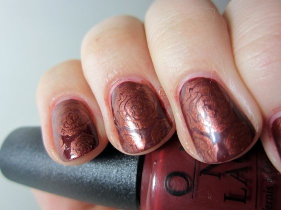 OPI_Skyfall_and_HM_AutumnSunset2