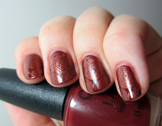 OPI_Skyfall_and_HM_AutumnSunset3