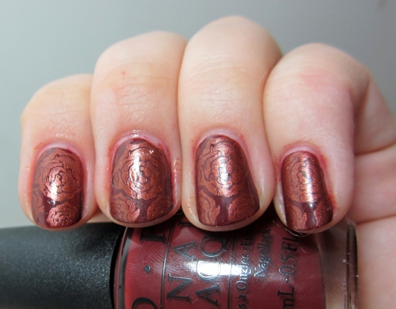 OPI_Skyfall_and_HM_AutumnSunset4