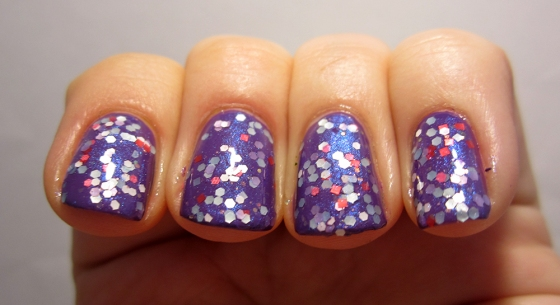 ChinaGlaze_GrapePop_and_Glitzology_CottonCandy2