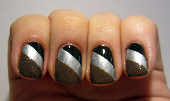 CultNails_Swanbourne_and_BarryM_SilverFoil_and_CultNails_PowerThief