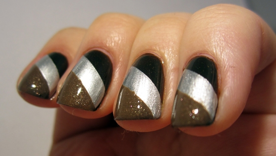 CultNails_Swanbourne_and_BarryM_SilverFoil_and_CultNails_PowerThief2