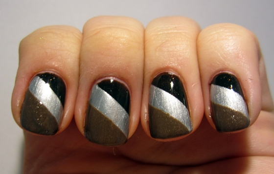 CultNails_Swanbourne_and_BarryM_SilverFoil_and_CultNails_PowerThief3