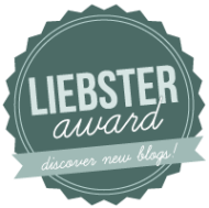 liebsterblogaward2