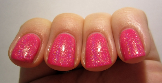NordicCap_14_and_EnchantedPolish_DjinnInABottle