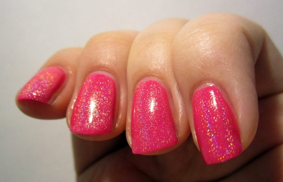 NordicCap_14_and_EnchantedPolish_DjinnInABottle2