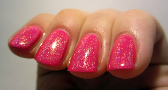 NordicCap_14_and_EnchantedPolish_DjinnInABottle3