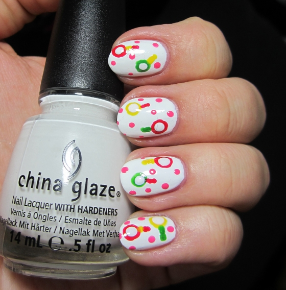 OPI_AlpineSnow_and_NailArt3