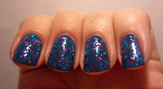 Orly_SapphireSilk_and_Claires3
