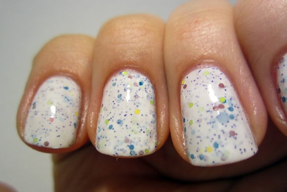 Pretty&Polished_Jawbreaker