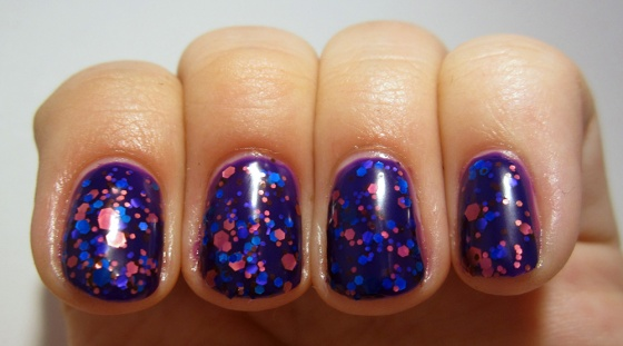 ChinaGlaze_CreativeFantasy_and_KBShimmer_Bejeweled5