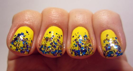 GinaTricot_AspenGold_and_KBShimmer_Bejeweled