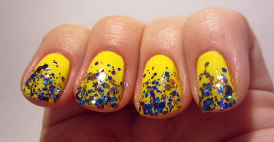 GinaTricot_AspenGold_and_KBShimmer_Bejeweled2