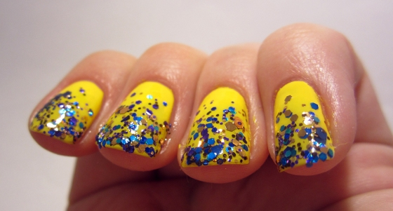 GinaTricot_AspenGold_and_KBShimmer_Bejeweled3