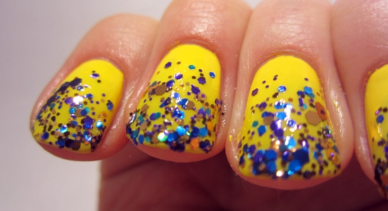 GinaTricot_AspenGold_and_KBShimmer_Bejeweled4