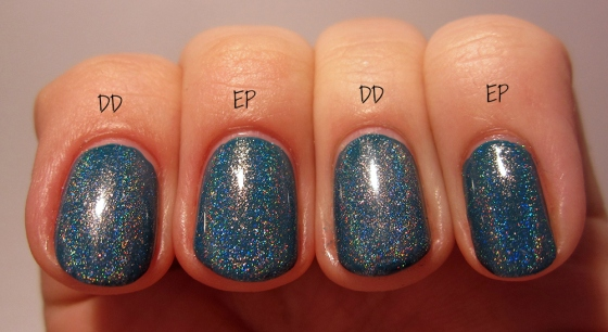 GinaTricot_Petrol_DarlingDiva_Dreamy_and_EnchantedPolish_DjinnInABottle_4_TEXT