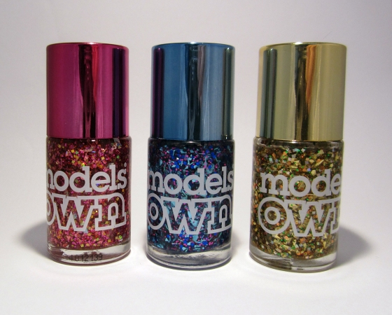 Haul_ModelsOwn