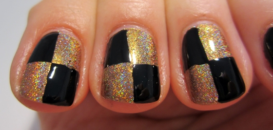 OPI_DSDesire_and_GinaTricot_Black2