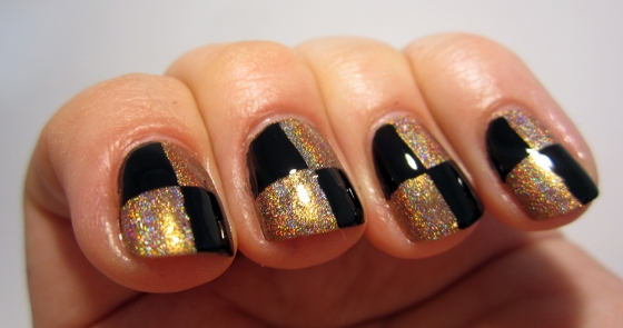 OPI_DSDesire_and_GinaTricot_Black3