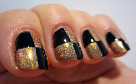 OPI_DSDesire_and_GinaTricot_Black4