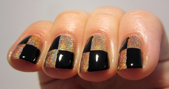 OPI_DSDesire_and_GinaTricot_Black5