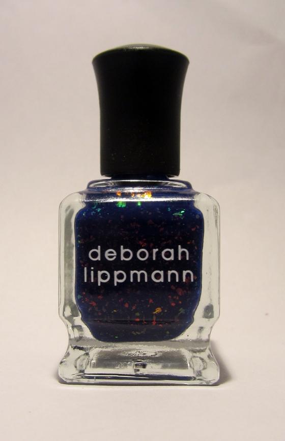 Swap_Deborah
