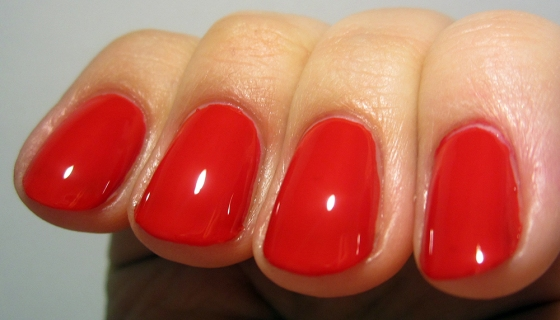 ButterLondon_PillarBoxRed
