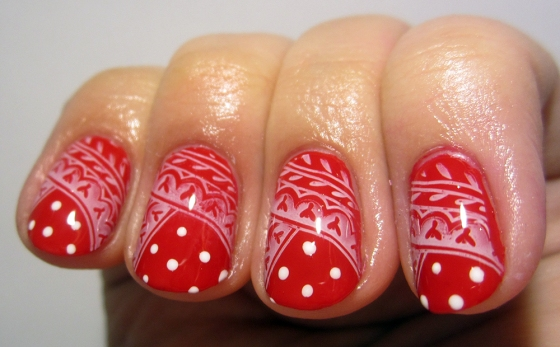ButterLondon_PillarBoxRed_GinaTricot_White