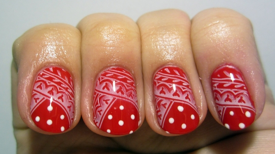 ButterLondon_PillarBoxRed_GinaTricot_White4