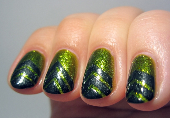 ChinaGlaze_ZombieZest_and_Misa_DyingLove3