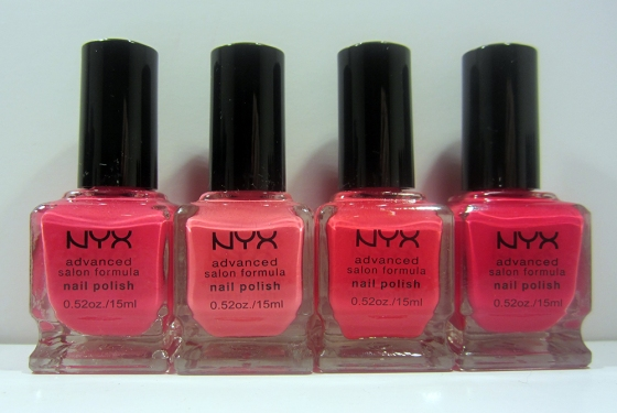 NYX_FlipFlop_PastelCoral_HotCoral_Margarita