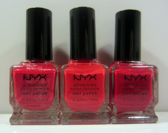 NYX_NewYork_StrawberryRed_VinylRed