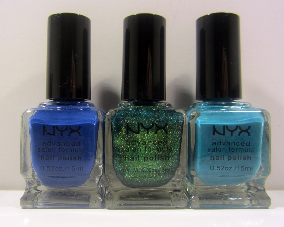 NYX_SupremeBlue_EnchantedForest_Aqua