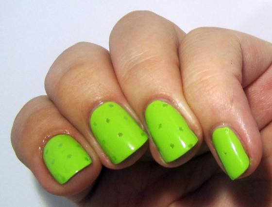 Nubar_Chartreuse_Glitter2