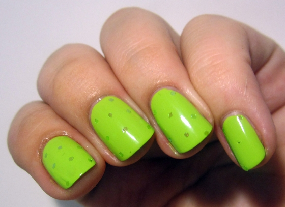Nubar_Chartreuse_Glitter3