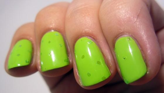 Nubar_Chartreuse_Glitter4