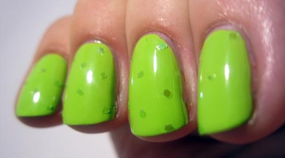 Nubar_Chartreuse_Glitter5